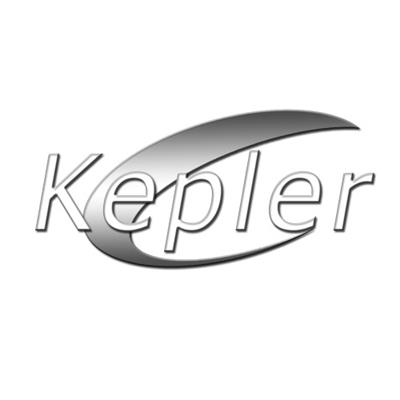 Tube RC Kepler GSO Carbone 250mm f/7.8 (Feather Touch FTF3015BA)