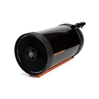 Tube optique Celestron SC 925 Fastar (Advanced VX)