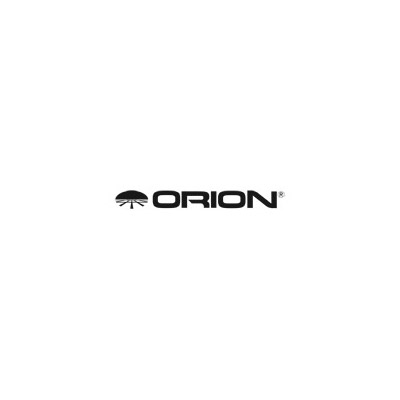 Monoculaire Orion 10x42 WP