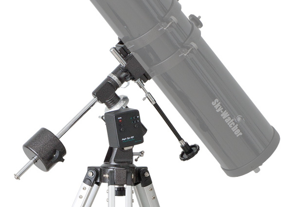 telescope_skywatcher_newton114_eq1motorise.jpg