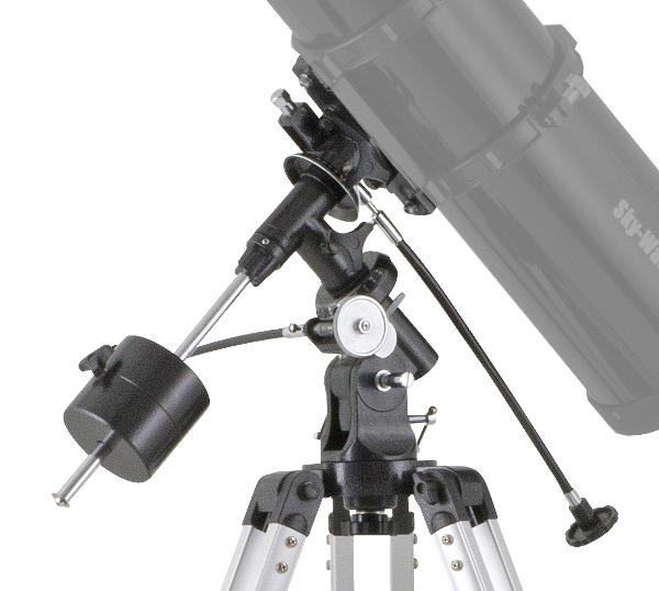 telescope_skywatcher_newton130_eq2.jpg