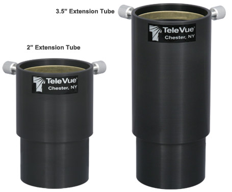 tube_extension_televue_01.jpg