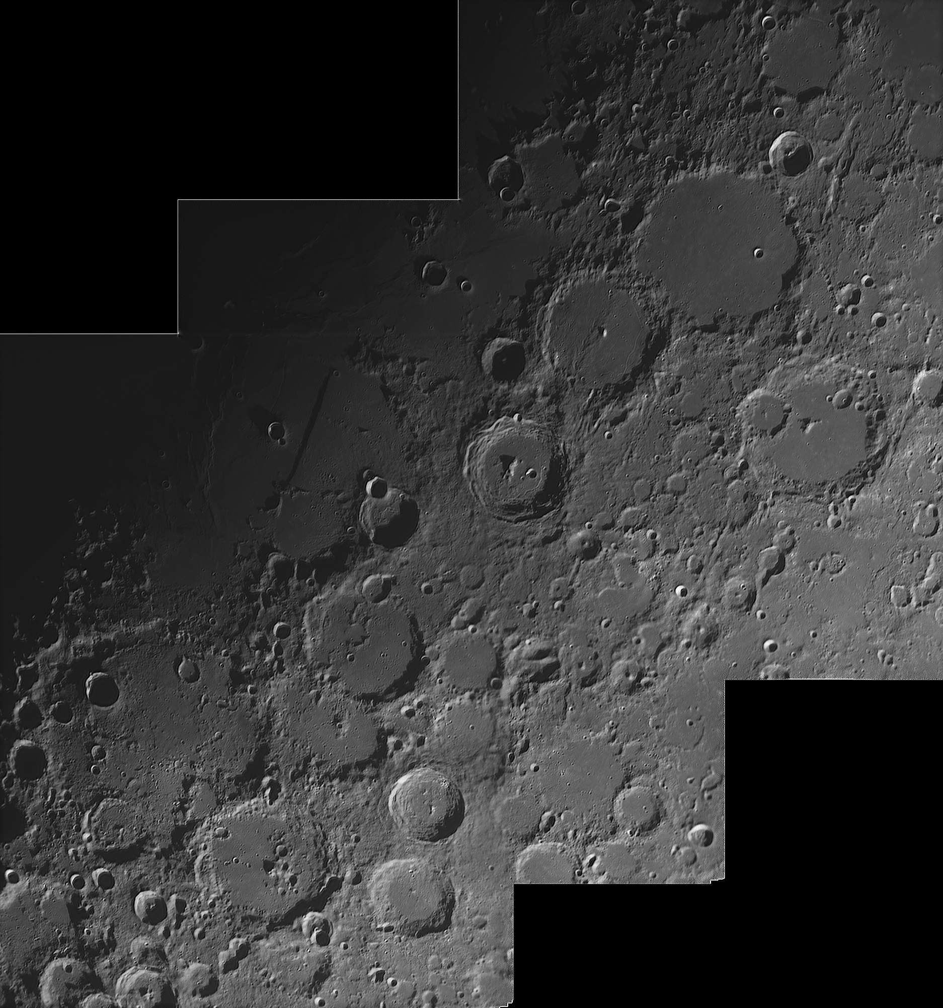 Lune-Plouchart-02.jpg