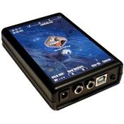 Pocket Powerbox (PPB) Pegasus Astro
