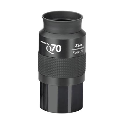 Oculaire Orion Q70 32mm