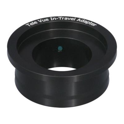 Adaptateur TeleVue 50,8mm vers 31,75mm