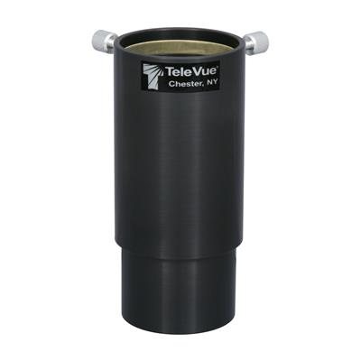 Tube allonge TeleVue 89mm coulant 50,8mm
