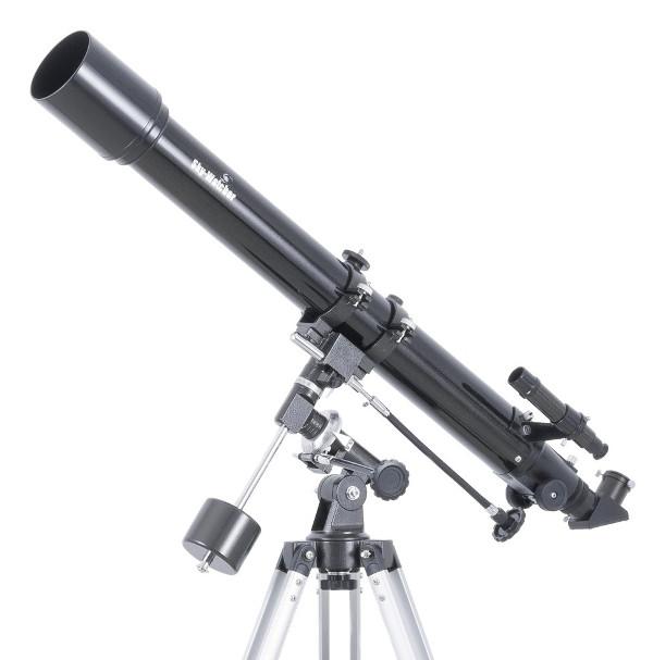 Lunette_Sky-Watcher_70mm_monture_EQ1.jpg