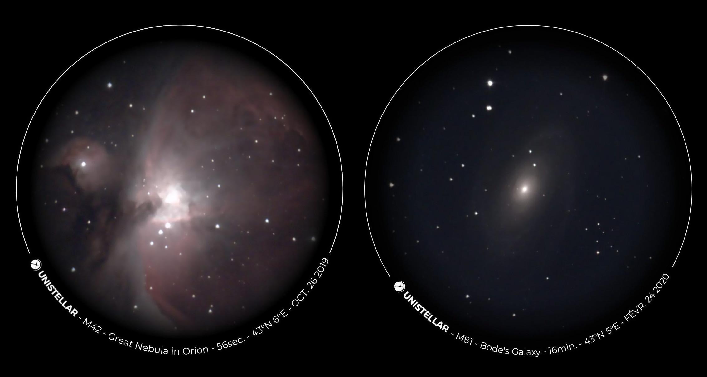https://www.telescopes-et-accessoires.fr/Files/131989/Img/11/eVscope-07.jpg