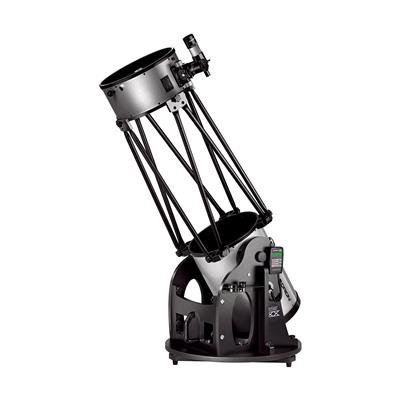 Télescope Dobson Orion SkyQuest XX14i