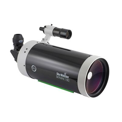 Tube optique Sky-Watcher Mak 180/2700 Black Diamond