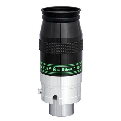 Oculaire TeleVue Ethos 8mm