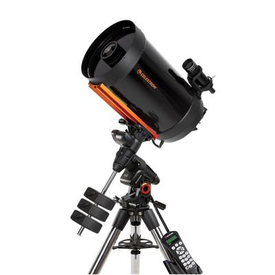 Télescope Celestron Advanced VX SC 1100 Fastar