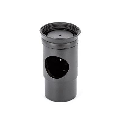 Oculaire de collimation 31.75 Sky-Watcher
