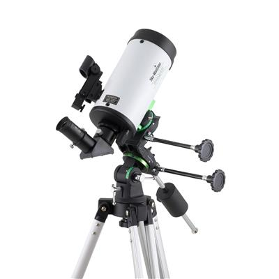 Télescope Sky-Watcher Mak 90/1250 sur monture StarQuest