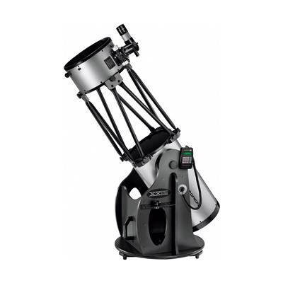 Télescope Dobson Orion SkyQuest XX12i