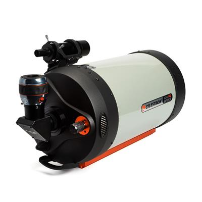Tube optique Celestron SC 1100 EdgeHD (CGE)