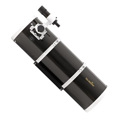 Tube optique Sky-Watcher 250/1000 Black Diamond Dual Speed
