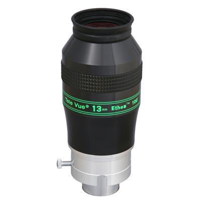 Oculaire TeleVue Ethos 13mm