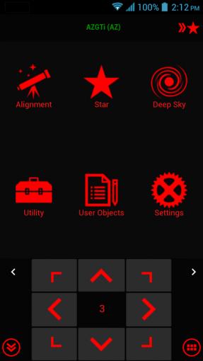 syscan_app_01.jpg