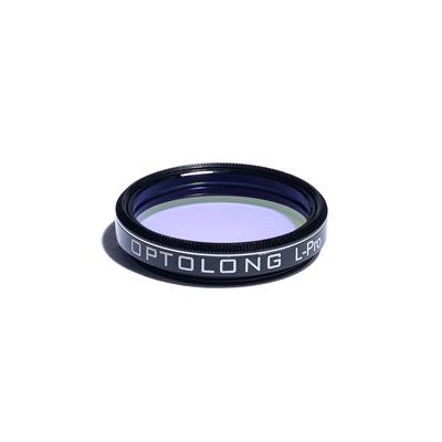 Filtre L-PRO Optolong coulant 31,75mm
