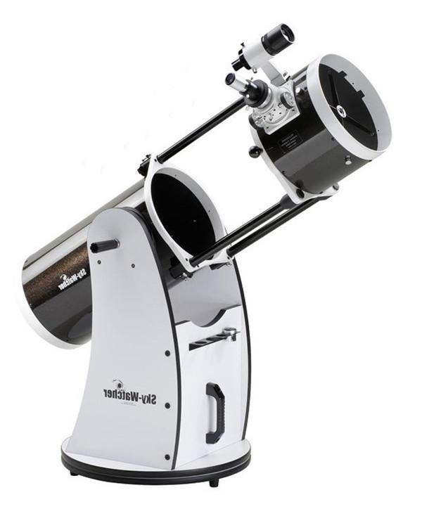 Dobson-Flextube-254mm.jpg