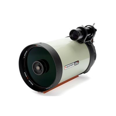 Tube optique Celestron SC 800 EdgeHD (Advanced VX)