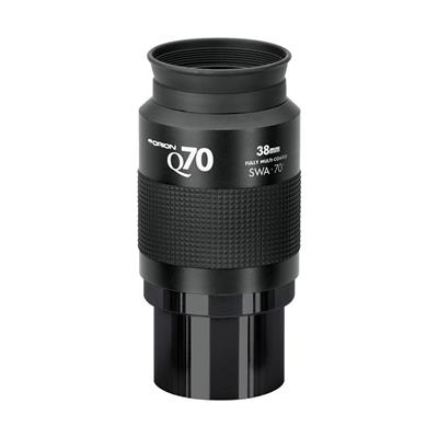 Oculaire Orion Q70 38mm