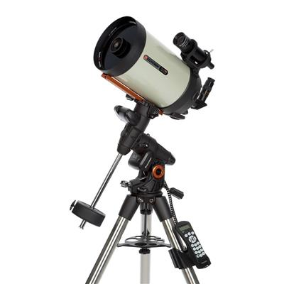 Télescope Celestron Advanced VX SC 800 EdgeHD