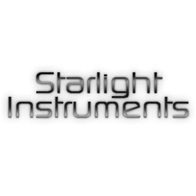 Convertisseur Starlight Astro-Physics 2,7'' vers filetage SBIG STL-11