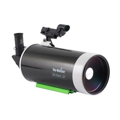 Tube optique Sky-Watcher Mak 127/1500 Black Diamond