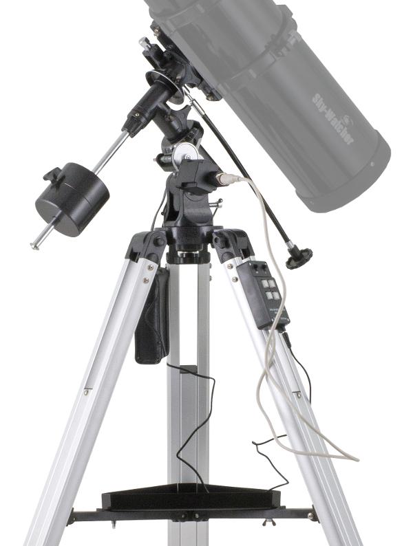 telescope_skywatcher_newton130_eq2motorise.jpg