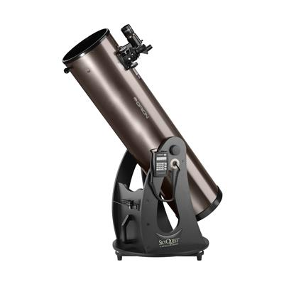 Télescope Dobson Orion SkyQuest XT10i IntelliScope