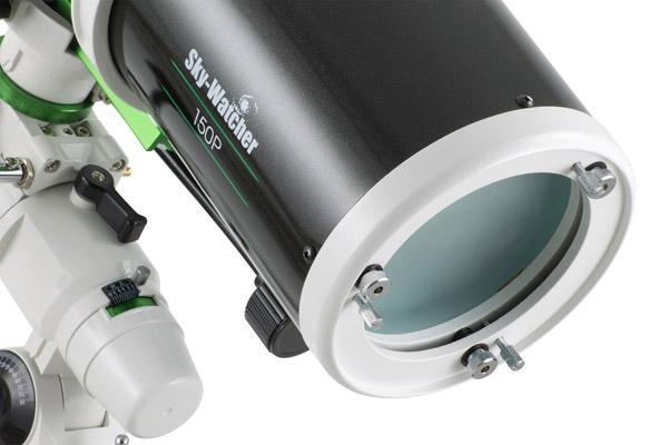 Barillet du miroir primaire du télescope Sky-Watcher 150P